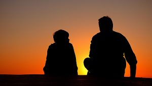 Tips to keep kids safer fro sexual predators